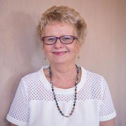 Cathie-Richards-Receptionist
