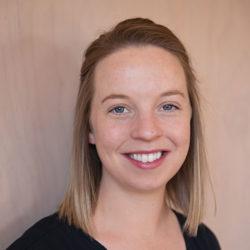Dr-Hannah-O'Sullivan-Osteopath