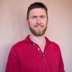 Dr-Matt-McEvoy-Osteopath